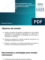 Presentación MUN.ppt