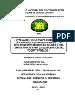 Alfado Mendoza - Muñoz Neira carambola.pdf