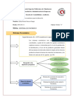 sistemas economicos.docx
