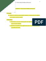 TRABAJO-GRUPAL-2-SOCIOLOGIA-CONVENIOS-INTERNACIONALES-convertido.docx