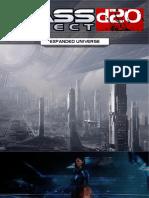 ME d20 - Mass Effect star systems.pdf