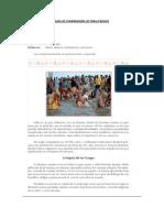GUÍA DE COMPRENSIÓN LECTORA 8.docx