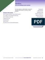 Administrasi vaksin.pdf