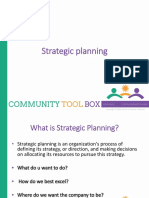 A343278554_23467_29_2019_strategy planning.ppt