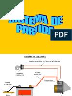 ARRAMQUE1