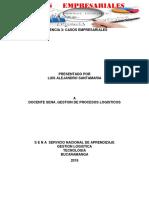 evidencia 3casos empresariales.docx LAEJANDRO.docx