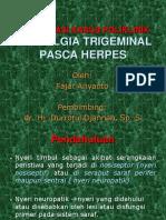 Trigeminal Fajar.pptx