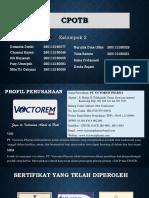 Kelompok 2_CPOTB.pptx