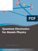 epdf.tips_quantum-electronics-for-atomic-physics-oxford-grad.pdf