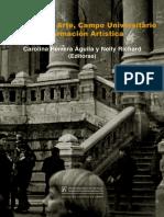 escuelas-de-arte-campo-universitario-y-formacion-artistica.pdf