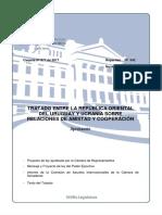 S2017110542-005976438.pdf