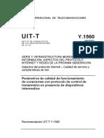 T-REC-Y.1560-200309-I!!PDF-S.pdf