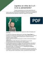 Desarrollo cognitivo en niños de 3 a 5 años.docx
