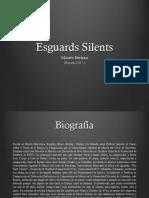 Exposicion Esguards