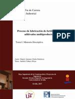 Tomo I Memoria Descriptiva.pdf
