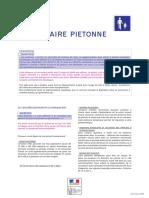 Guide Techn Fiche2 Technique Aire Pietonne Cle79a8f6
