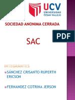 diapositiva-SAC.pdf