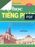 [Rất hay] Tự học tiếng Pháp 2.pdf