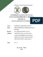 TRABAJO DERECHO ADMINISTRATIVO II.docx