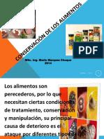 CONSERVACION ALIMENTOS MMCH (2).pptx