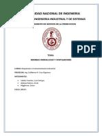 MAQUINARIA PC2.docx