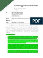 ANP (2).docx