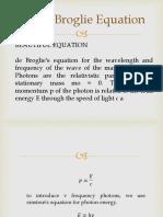 Ppt Fisika Quantum