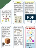 Triptico-La-Materia.docx