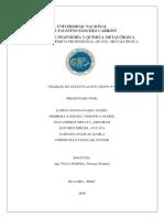 Grupo Nº 3-Trabajo sustentacion -metalurgia fisica II...docx