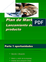 plan-de-marketing.ppt