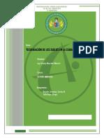 GESTION AMBIENTAL - Trabajo de inv..docx
