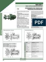 BOMBA-PANAMA-KNM-G NKP-G.pdf