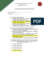 EXAMEN DEL DIPLOMADO EN ADMINISTRACIÓN Y GESTIÓN PÚBLICA.docx