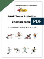 IAAFTeamChamps13-15yearolds_2477