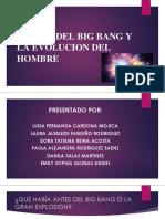 Copia de TEORIA DEL BIG BANG Y LA EVOLUCION DEL, 26 de marzo, 21_23.pptx