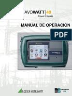mavowatt40_ba_e.pdf