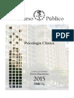 31 - Prova Final Discursiva de Psicologia Clínica (1).pdf