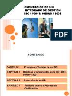 IMPLEMENTACIÓN TRI NORMA.pdf