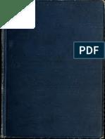 autobiographyofm00thakuoft.pdf