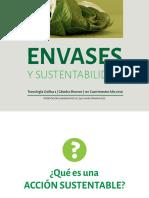 Envases y Sustentabilidad - Tecno2 - 2019