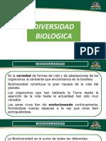 DIVERSIDAD%20Biologica.pptx