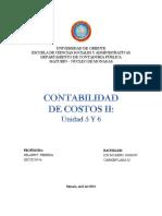 TRABAJO DE COSTOS.docx
