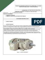 INFORME-2 motores en cascada.docx
