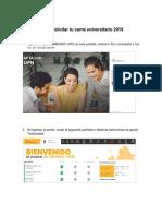 upn-carne-universitario-20191.pdf