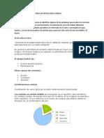 CORROSIÓN DE METALES Y TIPOS DE PROTECCIÓN CATÓDICA.docx