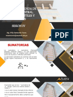 SESION IV ESTADISTICA GENERAL.pdf