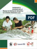Cartografia participativa.pdf