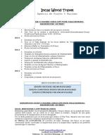 """PROGRAMA 4 DIAS Y 3 NOCHES  CUSCO-VALLE SAGRADO-MACHUPICCHU """"EN TREN"""".docx"""