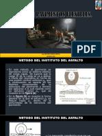 DISEÑO-DE-PAVIMENTOS-FLEXIBLES.pptx