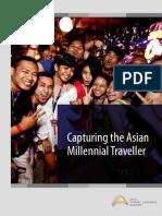 Capturing-the-Asian-Millennial-Traveller (2).pdf